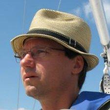 Todd Ojala.