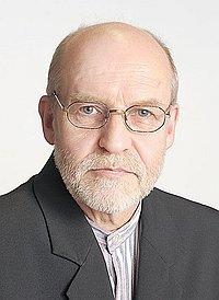 Hannu Ikonen.