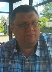 Jukka Nieminen.