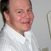 Mikael Kallavuo.