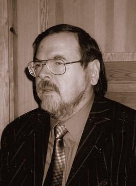 Tapio Kuosma.