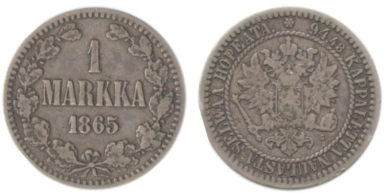 markat1865
