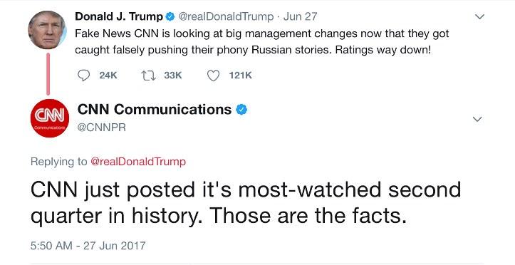 https://twitter.com/CNNPR/status/879683372204924929