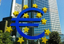 Euroopan keskuspankki
