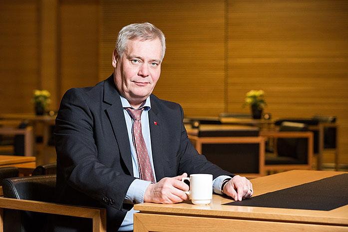 vastavalkea.fi